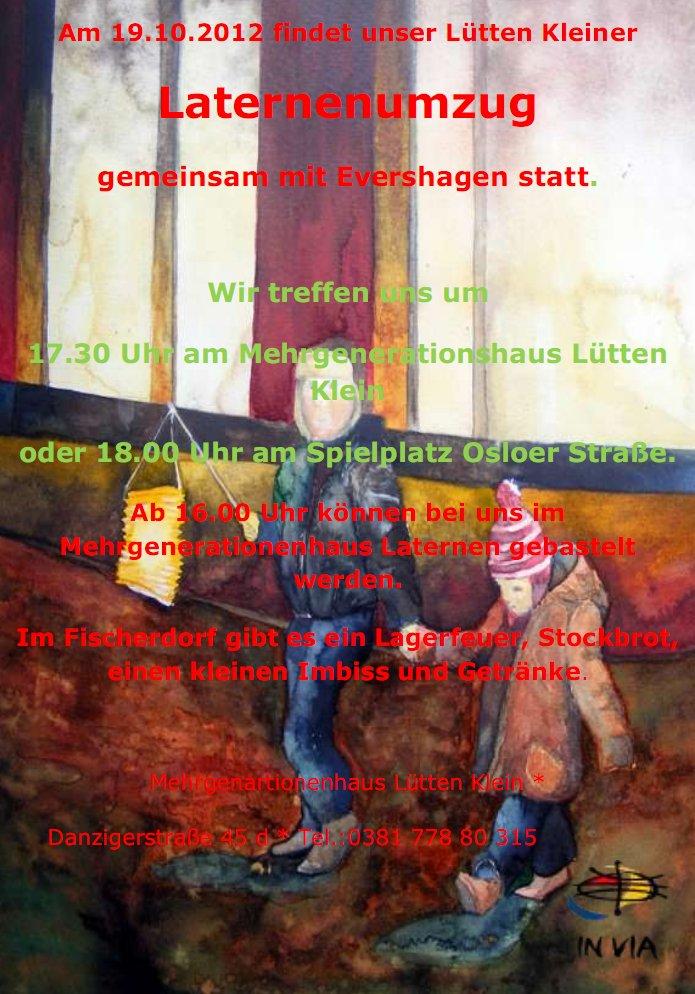 Lütten Klein